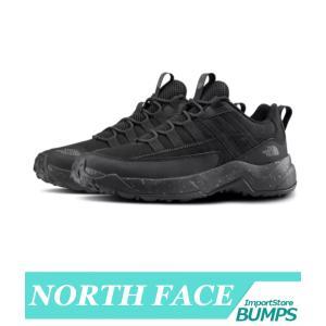 ノースフェイス  スニーカー  カジュアルシューズ  メンズ  トレイル  ハイキングシューズ  靴  新作|bumps-jp