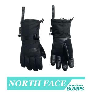 ノースフェイス  手袋  グローブ  メンズ  イーチップ/スマホ対応  ゴアテックス  防水  ハイキング  トレッキング  アウトドア  新作|bumps-jp
