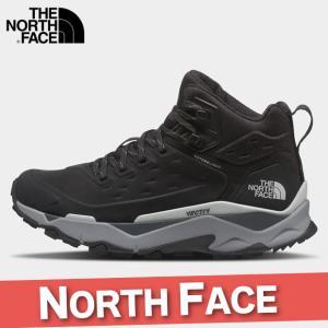 ノースフェイス  登山靴  ハイキング  トレイルシューズ/スニーカー  レディース  ウルトラ  ファストパック  3  ミドル  GTX  靴  新作|bumps-jp