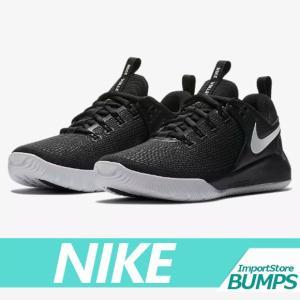 NIKE ナイキ  ズーム  ハイパーエース 2  スニーカー/シューズ  レディース/ウィメンズ  バレーボールシューズ  靴 AA0286-001 新作 bumps-jp