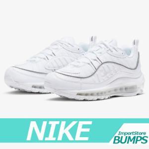 NIKE  ナイキ  エアマックス  98  スニーカー/シューズ  レディース/ウィメンズ  靴  AH6799-114  新作 bumps-jp