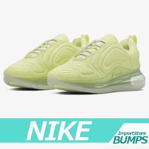 NIKE ナイキ  エアマックス  720  SE  スニーカー/シューズ  レディース/ウィメンズ  カジュアル  靴 AT6176-302 新作 bumps-jp