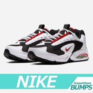 NIKE ナイキ  エアマックス  トライアックス  96  スニーカー/シューズ  レディース/ウィメンズ  靴  CQ4250-100  新作 bumps-jp