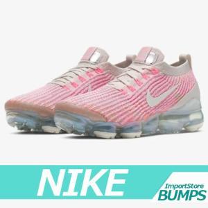 NIKE  ナイキ  エアヴェイパーマックス(ベイパー)  フライニット  3/スリー  スニーカー/シューズ  レディース/ウィメンズ  靴  AJ6910-008  新作 bumps-jp