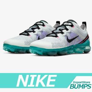 NIKE ナイキ  エアヴェイパーマックス(ベイパー)  2019  スニーカー/シューズ  レディース/ウィメンズ  靴 AR6631-009 新作 bumps-jp