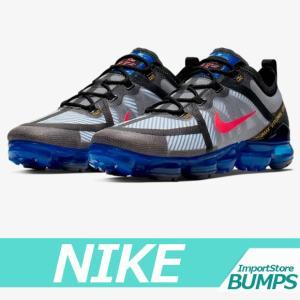 NIKE ナイキ  エアヴェイパーマックス(ベイパー)  2019  スニーカー/シューズ  レディース/ウィメンズ  靴 AR6631-008 新作 bumps-jp