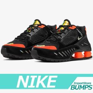 NIKE  ナイキ  ショックス  エニグマ  9000  スニーカー/シューズ  レディース/ウィメンズ  靴  CK2084-001  新作 bumps-jp