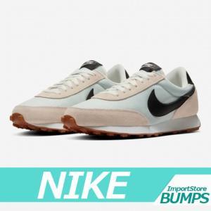 NIKE ナイキ  デイブレイク  スニーカー/シューズ  レディース/ウィメンズ  靴  CK2351-100  新作 bumps-jp