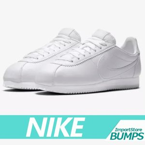 NIKE ナイキ  クラシック  コルテッツ  スニーカー/シューズ  レディース/ウィメンズ  靴 807471-102 新作|bumps-jp