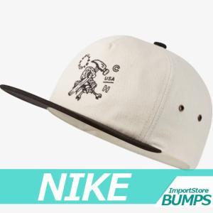 NIKE  ナイキ  Hurley  /  ハーレー  キャップ/帽子/ハット  X  カーハート  BBS  メンズ/レディース  フリーサイズ  サイズ調整可  新作  サーフ bumps-jp