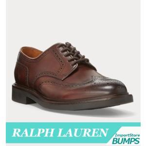 BUMPSをご覧いただきありがとうございます。 当店はLAから本物のアイテムだけを扱っておりますので...