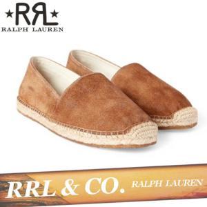 RRL ダブルアールエル  スニーカー  シューズ  メンズ  メイポート  キャンバス  靴 ラルフローレン 新作|bumps-jp
