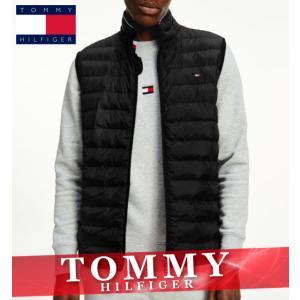 トミーヒルフィガー x メルセデスベンツ  パーカージャケット  メンズ  中綿ジャケット  XS〜XXL  アウター 新作 TOMMY|bumps-jp