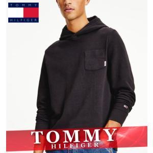 トミーヒルフィガー  パーカー  スウェットシャツ  メンズ  クラシック  ロゴ  フーディ  XS〜XXL  新作 TOMMY|bumps-jp