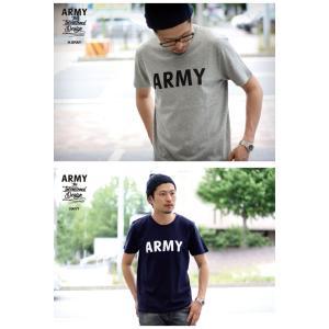 スキーマー SCHEMER Tシャツ ARMY SCT-002 メンズ レディース キッズ 冬セール