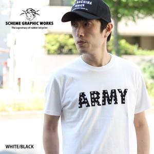 スキームグラフィックワークス SCHEME GRAPHIC WORKS Tシャツ MONOGRAM ...