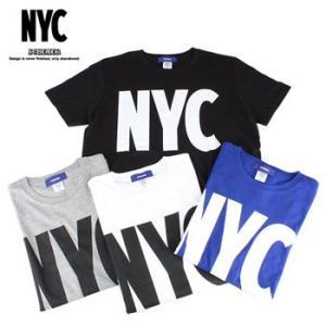 スキーマー SCHEMER Tシャツ FAT NYC SCT-004 メンズ レディース キッズ 冬...