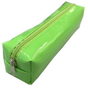 ●サイズ:約200x45x50mm  【ご注意】 高温・多湿な場所で保管はしないでください。 摩擦や...