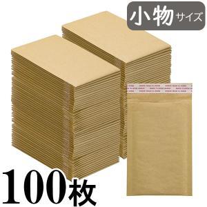 アイ・エス クラフトクッション封筒 小物サイズ対応 100枚 【CE-MDC-100】 bun2bungu