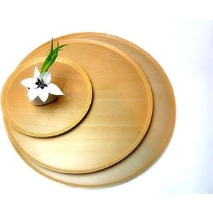 選び抜かれたシンプル&上質の「テーブル小物」で、心地よい食卓に早変わり!