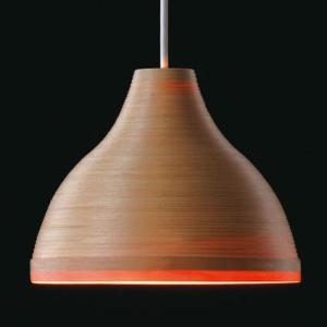 BUNACO/ブナコ Pendant lamp BL-P028|bunaco-select