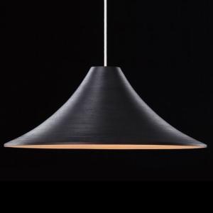 BUNACO/ブナコ Pendant lamp BL-P125|bunaco-select