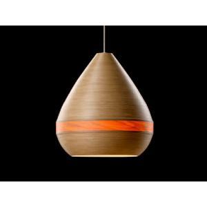 BUNACO/ブナコ Pendant lamp BL-P1422|bunaco-select