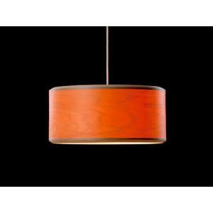 BUNACO/ブナコ Pendant lamp BL-P1431|bunaco-select