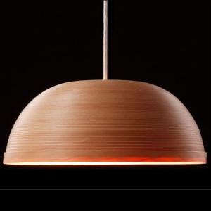 BUNACO/ブナコ Pendant lamp BL-P1722|bunaco-select
