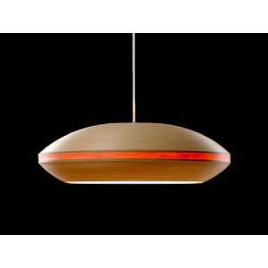 BUNACO/ブナコ Pendant lamp BL-P1724|bunaco-select
