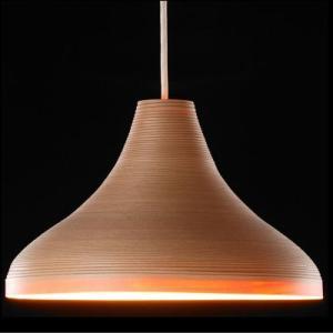 BUNACO/ブナコ Pendant lamp BL-P321|bunaco-select