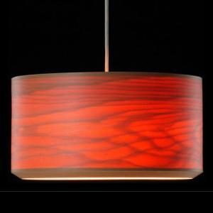 BUNACO/ブナコ Pendant lamp BL-P332|bunaco-select