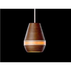 BUNACO/ブナコ Pendant lamp BL-P345|bunaco-select