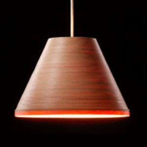 BUNACO/ブナコ Pendant lamp BL-P421|bunaco-select