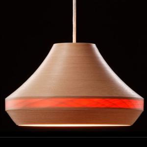 BUNACO/ブナコ Pendant lamp BL-P422|bunaco-select