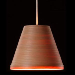 BUNACO/ブナコ Pendant lamp BL-P426|bunaco-select