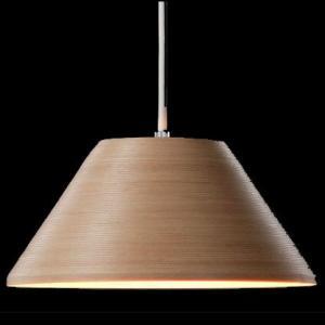 BUNACO/ブナコ Pendant lamp BL-P471|bunaco-select
