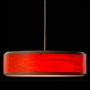 BUNACO/ブナコ Pendant lamp BL-P531|bunaco-select