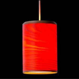 BUNACO/ブナコ Pendant lamp BL-P533|bunaco-select