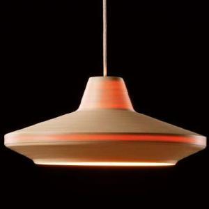 BUNACO/ブナコ Pendant lamp BL-P534