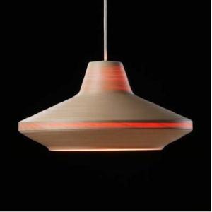 BUNACO/ブナコ Pendant lamp BL-P535|bunaco-select