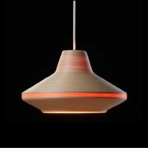 BUNACO/ブナコ Pendant lamp BL-P536|bunaco-select