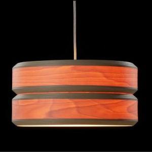 BUNACO/ブナコ Pendant lamp BL-P744|bunaco-select
