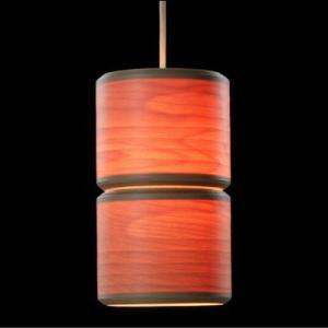 BUNACO/ブナコ Pendant lamp BL-P745|bunaco-select