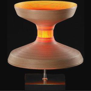 BUNACO/ブナコ Table lamp BL-T016 bunaco-select