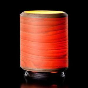 BUNACO/ブナコ Table lamp/円筒形 BL-T054 bunaco-select
