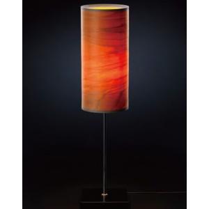 BUNACO/ブナコ Table lamp BL-T251 bunaco-select