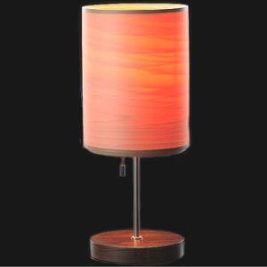 BUNACO/ブナコ Table lamp/円筒形 BL-T565 bunaco-select