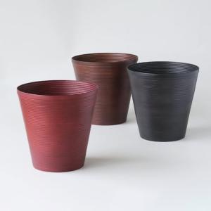 BUNACO/ブナコ ダストボックス・L d912/913 (2colors) bunaco-select