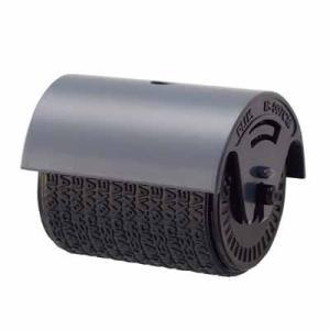 プラス ローラーケシポン専用カートリッジ IS-007CM  37299|bunbogu-netshopping